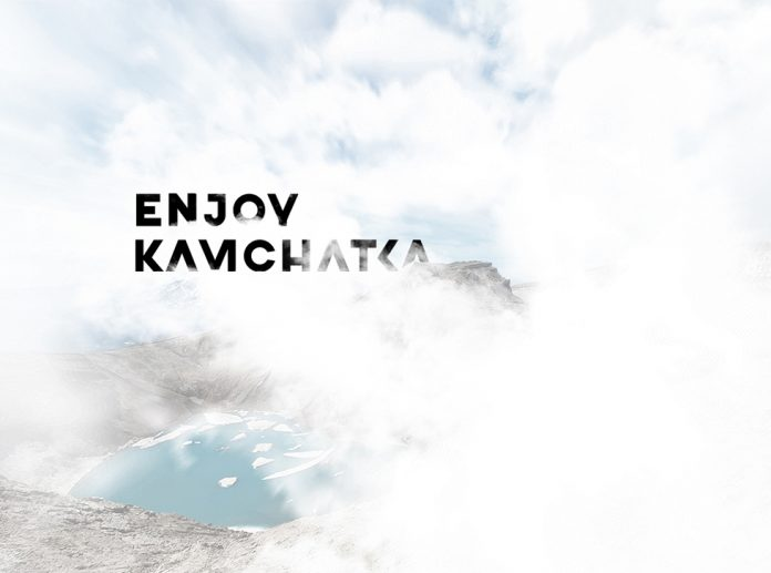 Enjoy kamchatka