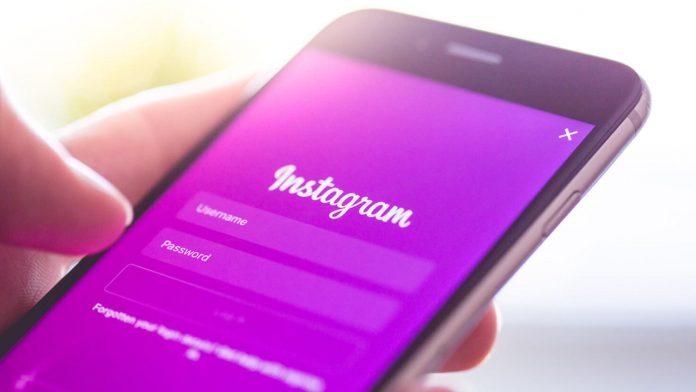 Тренды Instagram для бизнеса