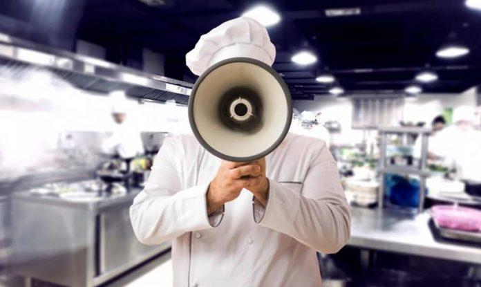 7 трендов онлайн-маркетинга ресторанов
