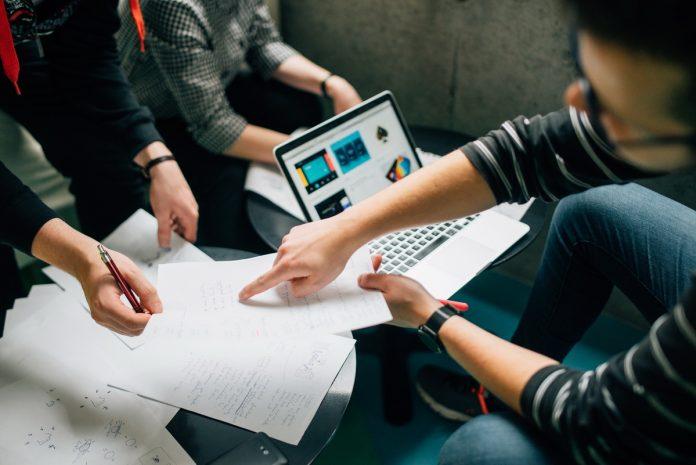 Agile маркетинг в действии
