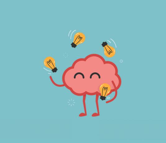 Нейромаркетинг в онлайн-продажах